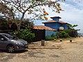 Armação dos Búzios - State of Rio de Janeiro, Brazil - panoramio (10).jpg