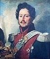 Armand Barthélémy Dominique Jacques de Castelbajac (1787-1864).jpg