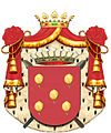Armas del conde de Cotoca.jpg