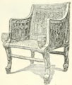 Armchair from the House.png