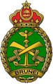 Armed Forces of Brunei Emblem.png