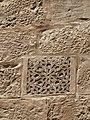 Armenian Quarter P1130554.JPG