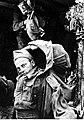 Armia Polska w Iranie (21-170-7).jpg