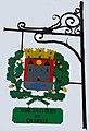 Armoiries de Torcé-Viviers-en-Charnie (Mayenne).jpg