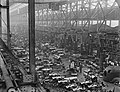 Arms Production in Britain during the First World War Q30128.jpg