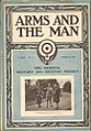 Arms and the Man 1908-03-26.jpg