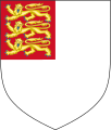Arms of the Royal Society.svg