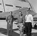 Armstrong with X-14 (A-32136-1).jpg