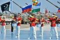 Army Games 2019 in Korla China (2019-08-04) 08.jpg