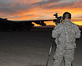 Army Reserve journalist trains at CSTX-91 120711-A-YV504-008.jpg