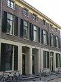 Arnhem-spijkerstraat-1802020004.jpg
