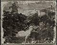 Arnold Böcklin (Kopie nach) - Im Spiel der Wellen - HST 153 - Bavarian State Painting Collections.jpg