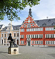 Arnstadt Rathaus 04.jpg