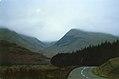 Around Lochaber, Scotland (200603) (9461659467).jpg