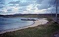 Around Lochaber, Scotland (250310) (9461782391).jpg