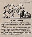 Arpad Schmidhammer - Kurt Eisner. Der neue Plutarch.jpg
