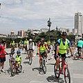 Arrancan los itinerarios ciclistas (01).jpg