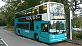 Arriva Medway Towns 6415 GN04 UEE 2.JPG