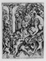 Ars moriendi (Meister E.S.), L.185.png