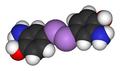 Arsphenamine-3D-vdW.png