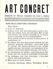 Art concret — Wikipédia