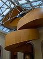 Art Museum Ramp Toronto 3 (7910289974).jpg