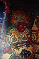 Art inside Potala, Lhasa on 20 May 2014 - DSC03884.jpg