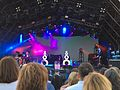 Art of Noise live at Liverpool Sound City, 25th May 2017.jpg