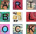 Artblock square disc logo.jpg