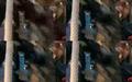 Artefact comparison ToS f11811.png