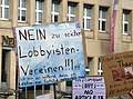Artikel 13 Demonstration Köln 2019-03-23 51.jpg
