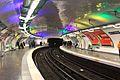 Arts et Métiers 3 (métro Paris) vers Levallois par Cramos.JPG