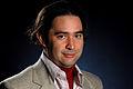 Arturo Herrera Colmenero (3347055163).jpg
