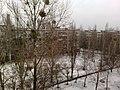 Artyoma, Slavyansk, Donetskaya oblast' Ukraine - panoramio - Toronto guy.jpg