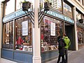 Arundel Books - Flickr - brewbooks.jpg