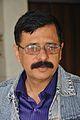 Arvind Paranjpye - Kolkata 2011-09-20 5400.JPG