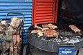 Asago, Argentina meat.jpg