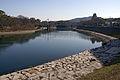 Asahi River Okayama pref02bs3872.jpg