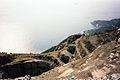 Asbestos mine, Cap Corse, Corsica.jpg