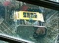 Ascenseur de la Tour Eiffel, août 2013.jpg