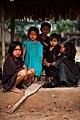 Ashaninka people - Ministério da Cultura - Acre, AC (8).jpg