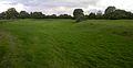 Ashton Keynes Castle - geograph.org.uk - 2606534 & 2606540.jpg