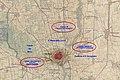 Assedio-crema-1514-dislocazione-accampamenti.jpg