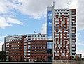 Aston University (19840753499).jpg