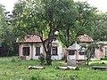 Astronomical Observatory in Borisova Gradina,Sofia, Астрономическата обсерватория в Борисовата градина 2.jpg
