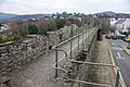 At Conwy, Wales 2019 043.jpg