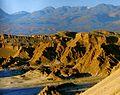 Atacama -Vallée de la Lune.jpg