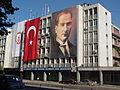 Ataturk Day, 2004.jpg