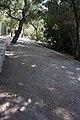 Athens 09 2013 - panoramio (24).jpg