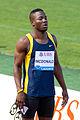 Athletissima 2012 - Rusheen Mc Donald (gros plan).jpg
